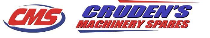 Machinery Spares Rockhampton