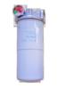 Donaldson Hydraulic Filtration Rockhampton