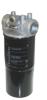 Donaldson Low Pressure Filters Rockhampton